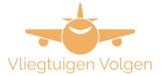 Gratis Online Vliegtuigen Volgen